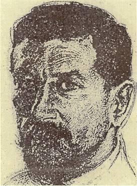 Prosper Ricard (1874-1952